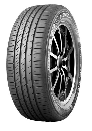 Kumho Ecowing ES31 175//65R14 82T Summer Tire