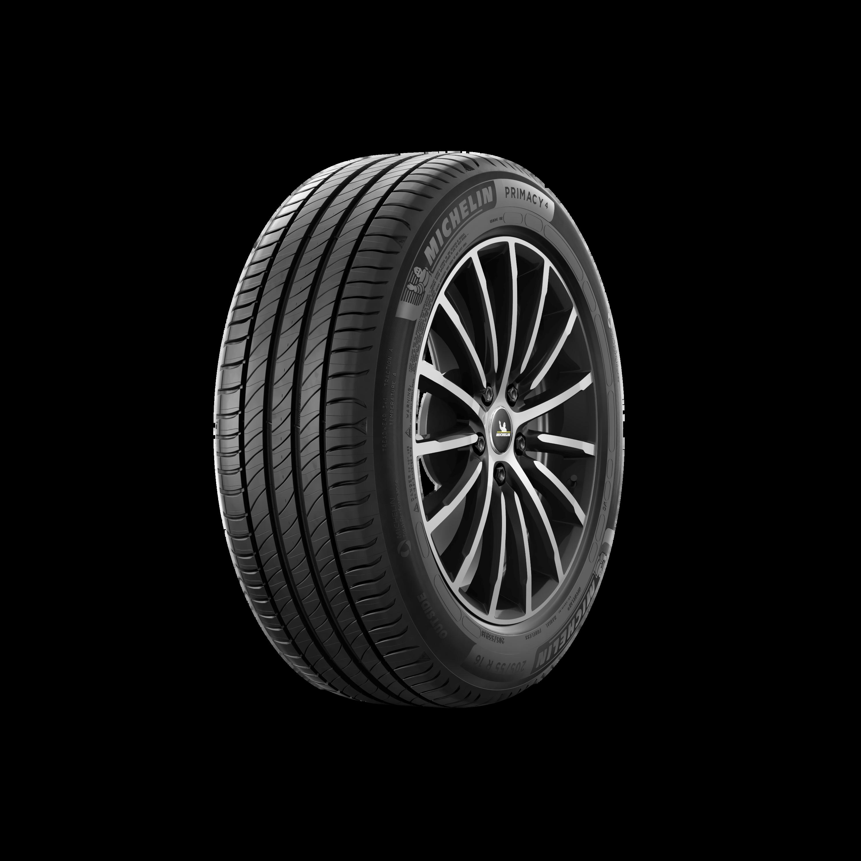 Michelin Primacy 4 225 45R17 91Y